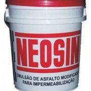 Impermeabilizante Neosin 3,5kg