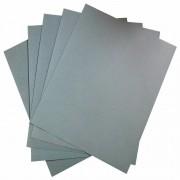 Kit Lixa D'Água G. 1200 Polimento