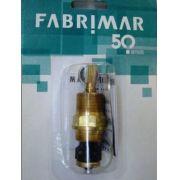 Kit Reparo de Pressão Fabrimar + Acabamento Gyro