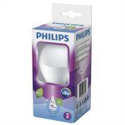 Lampada LED Bulbo 11W Bivolt E27 6500K Philips