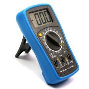Multimetro Digital 7 Funções Minipa ET - 1100