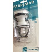 Reparo para Válvula de Descarga Antigo Vde Cpd Ref.8911 Fabrimar