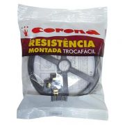 Resistência Corona Banhão 5500w 127v