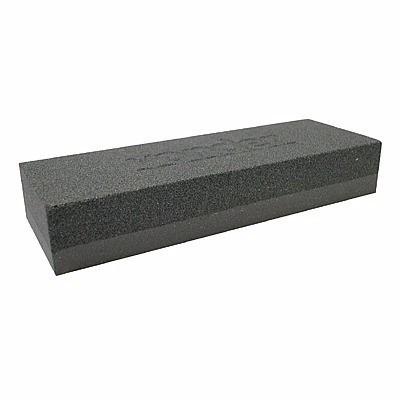 Pedra Para Afiar Dupa Face Retangular