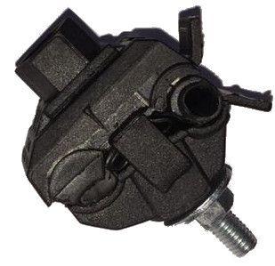 Conector Piranha Derivação Perfurante 1,5 A 10mm