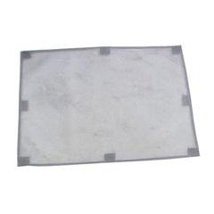 Tela Mosquiteiro para Janela com Velcro 1,55 x 1,55m