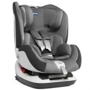 Cadeira Auto Seat Up 012 Perl - Chicco