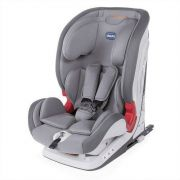 Cadeira Auto Youniverse Isofix 9 a 36kg Perl - Chicco