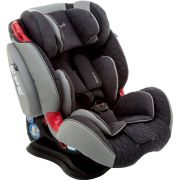 Cadeira para Auto Advance Grey Stone 9 a 36Kg - Safety 1st