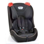 Cadeira para Auto Burigotto Múltipla Dot Bege 9kg à 36kg - Burigotto
