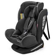 Cadeira Para Auto Easy 360 Fix 0-36 Kgs (0,I,II,III) Preto - Fisher Price