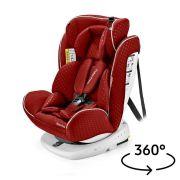 Cadeira Para Auto Easy 360 Fix 0-36 Kgs Vermelho - Fisher Price