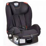 Cadeira para Auto Matrix Evolution K - Dot Bege - Burigotto
