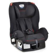 Cadeira para Auto Matrix Evolution K - Dot Vermelho - Burigotto