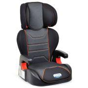Cadeira para Auto Protege - Cyber Orange - Burigotto