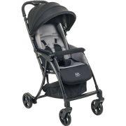 Carrinho de Bebê Air Gray - Burigotto