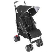 Carrinho de Bebê Techno Xt Black Black/Techno - Maclaren