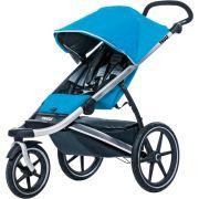 Carrinho de Bebê Urban Glide 2 Blue (Azul) - Thule