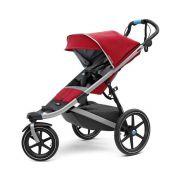 Carrinho de Bebê Urban Glide 2 Mars (Vermelho) - Thule