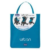 COLOR PACK URBAN POWER BLUE - CHICCO