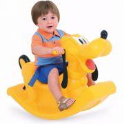 Gangorra Pluto Disney - Xalingo