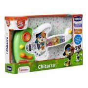 GUITARRA 44 GATOS - CHICCO