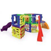 Playground Poly Play Cosmos - Xalingo