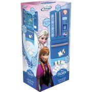 Refrigerador Side by Side Frozen - Xalingo
