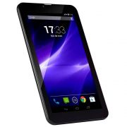 "Tablet M9 Android 8GB Quadcore 3G Tela 9"" Preto - Multilaser"