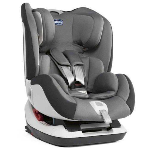 Cadeira Auto Seat Up 012 Perl - Chicco