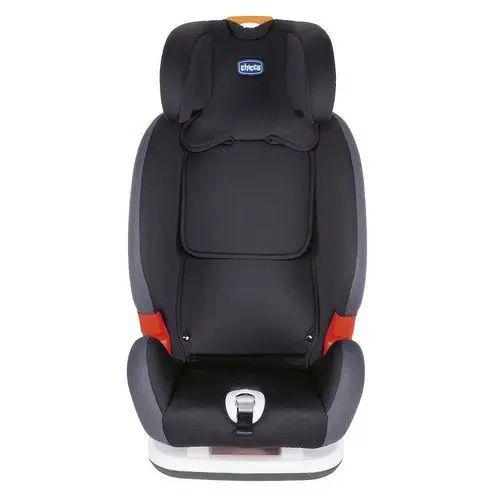 Cadeira Auto Youniverse 9 a 36kg Jet Black - Chicco