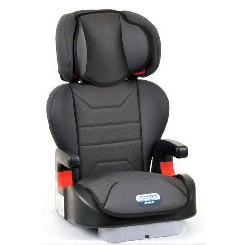 Cadeira para Auto Protege - New Memphis - 15 a 36Kg - Burigotto