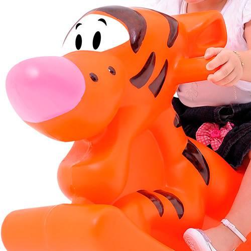 Gangorra Tigrão Disney - Xalingo