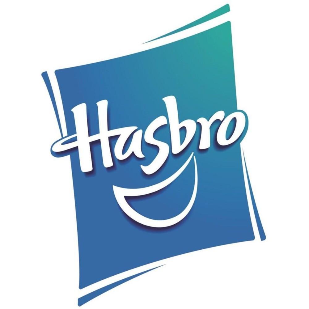 LANÇADOR NERF VINGADORES CAPITAO AMERICA (E7375) - HASBRO