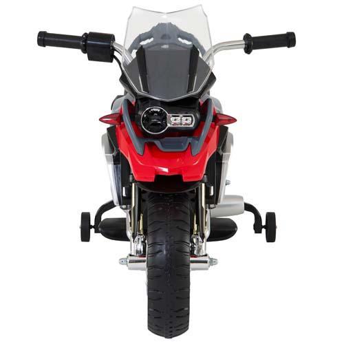 Moto Elétrica Esporte BMW GS 1200 - Biemme