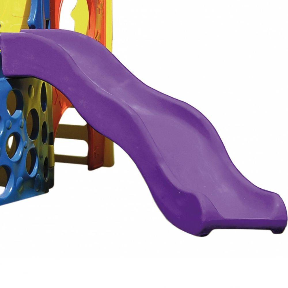 Playground Modular Advanced - Xalingo