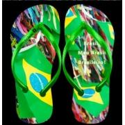 Brasil Brasileiro