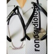 Fonoaudiologia 01