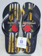 Gunsn Roses 2