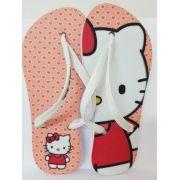 Hello Kitty corações