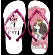 I love my pet 4 - princess