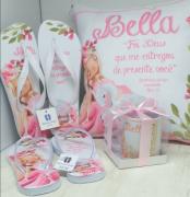 Kit Bella