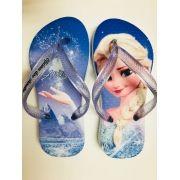 Kit Elsa