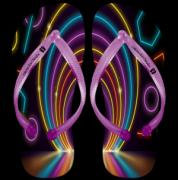 Portal Neon