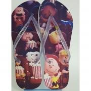 Snoopy Cinema