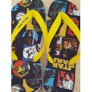 Star wars q1