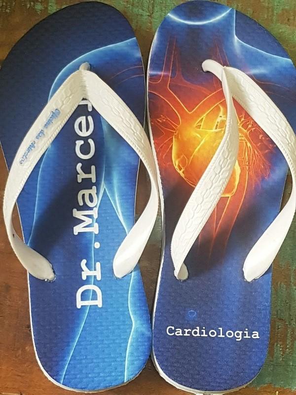Cardiologia 03
