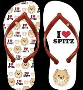 I love my pet 5 - SPITZ