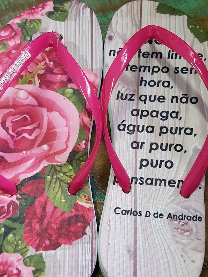 Poema mãe