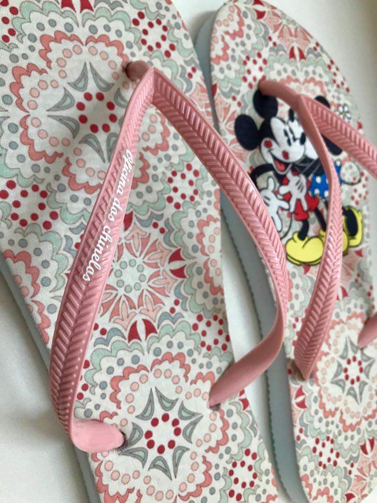Mickey e Minnie lovers